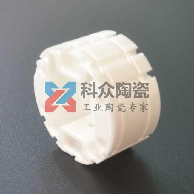 氧化锆精密陶瓷材料