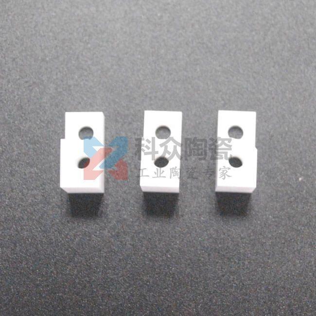 精密陶瓷零部件半導體零部件