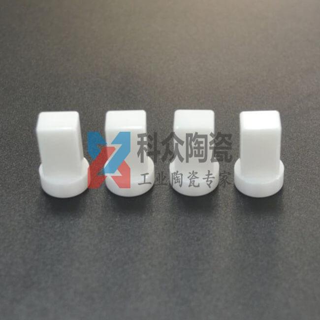耐磨精密陶瓷零件