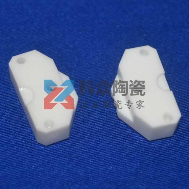 氧化锆工业精密陶瓷