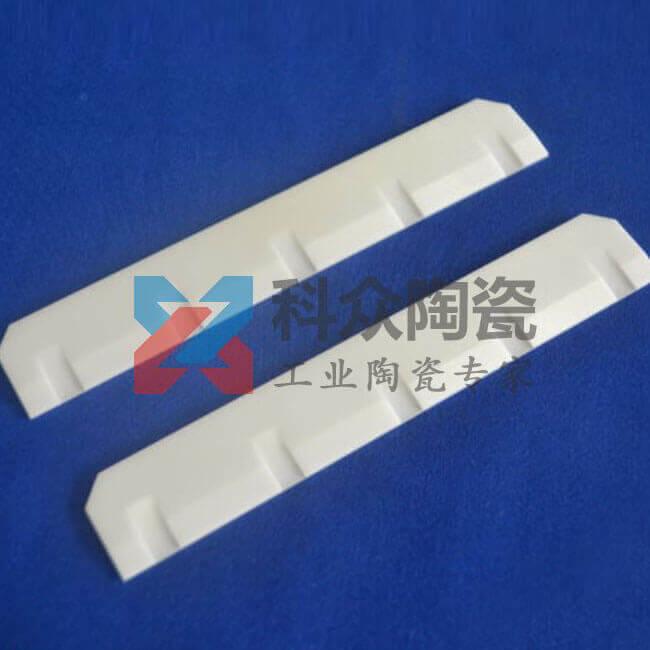 氧化铝精密陶瓷刀具