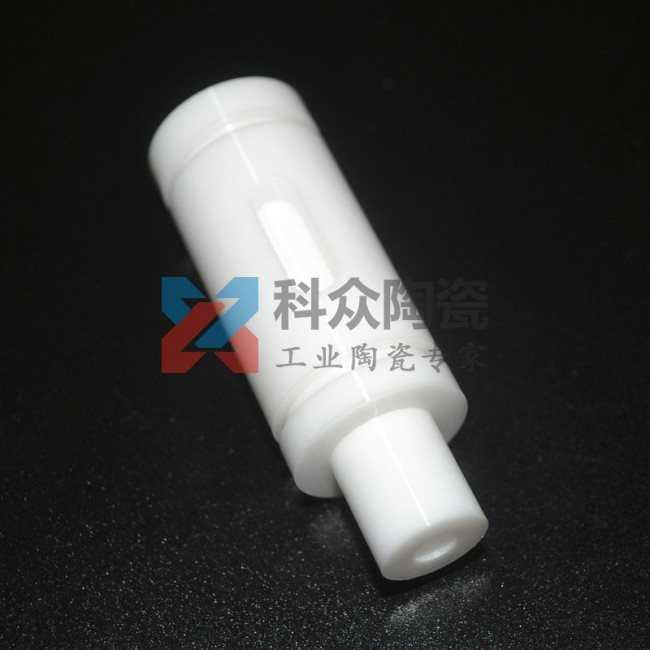 精密陶瓷柱塞泵