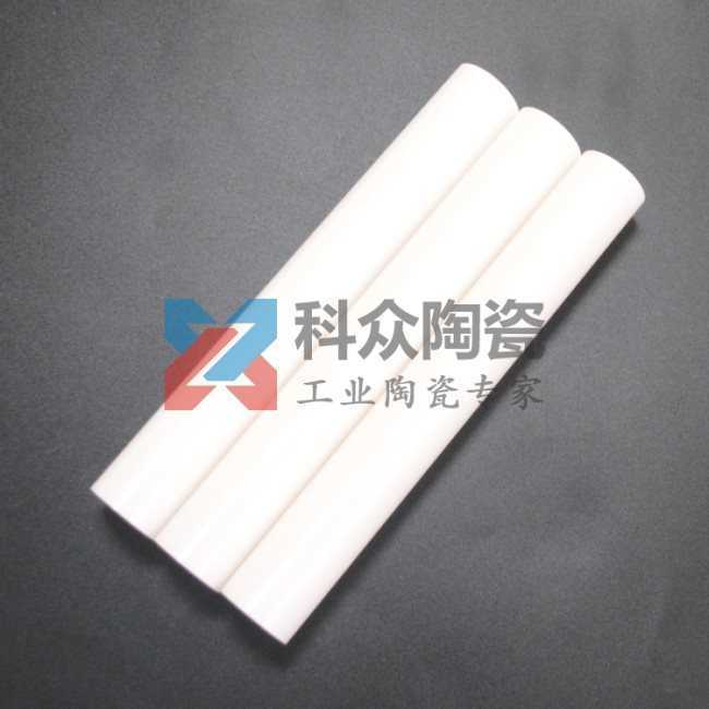 精密陶瓷管批发