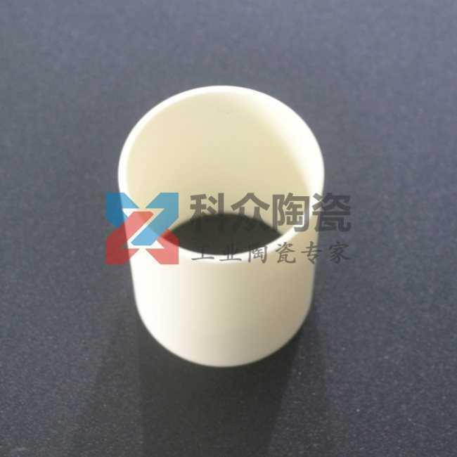 氧化铝高温精密结构陶瓷