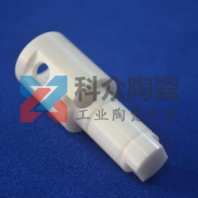 耐高温精密陶瓷阀芯