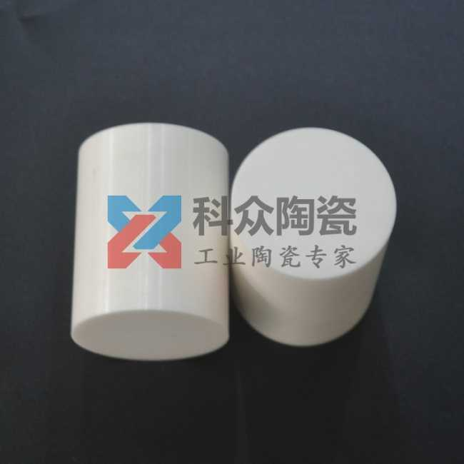 耐磨精密陶瓷产品
