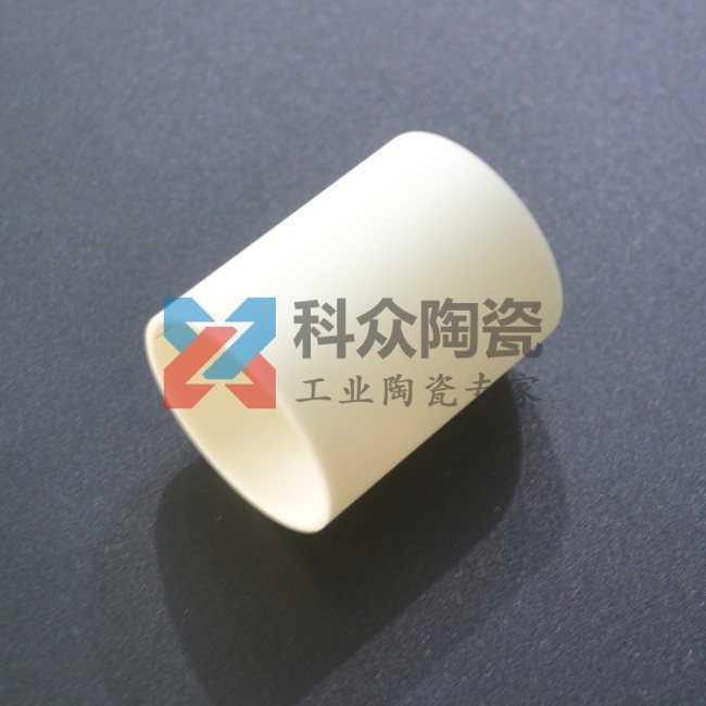 氧化铝陶瓷精密加工