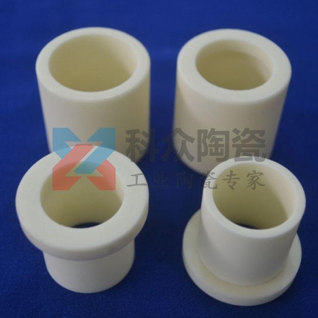 耐酸精密陶瓷氧化铝