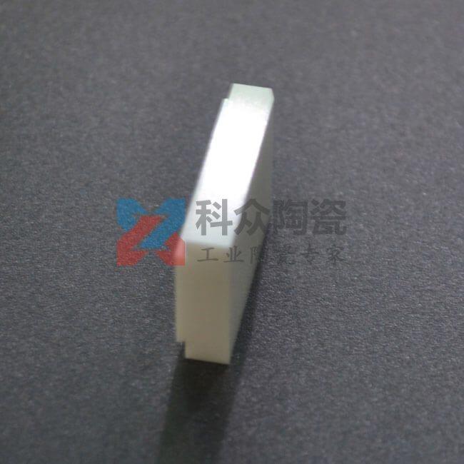 精密氧化铝陶瓷板切割