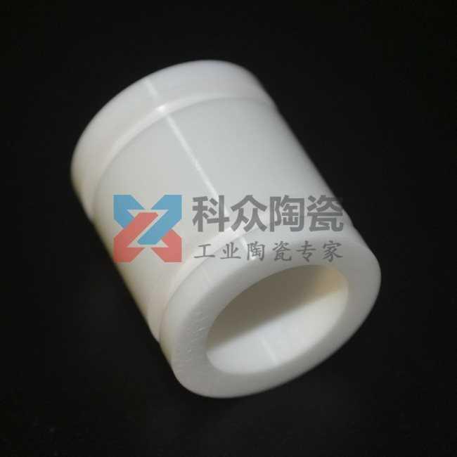 氧化钇稳定精密氧化锆陶瓷阀