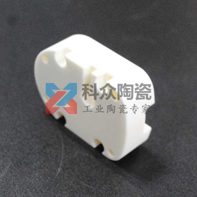 氧化锆精密陶瓷硬度大于9