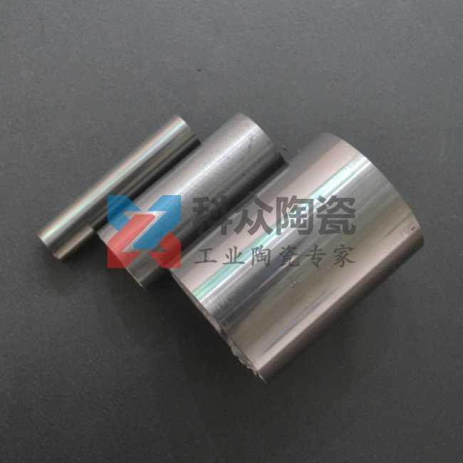 氧化锆精密陶瓷厂家产品(精密氧化锆陶瓷管)