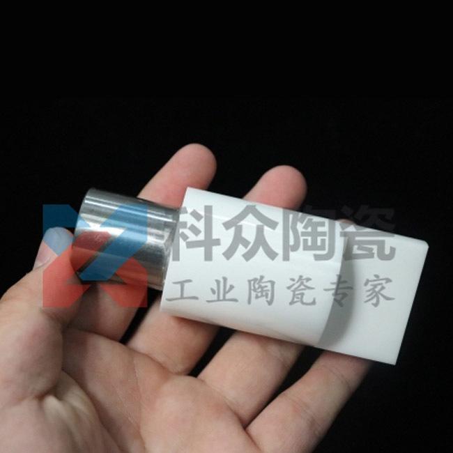 精密陶瓷阀芯生产厂家产品(氧化锆精密陶瓷阀芯)