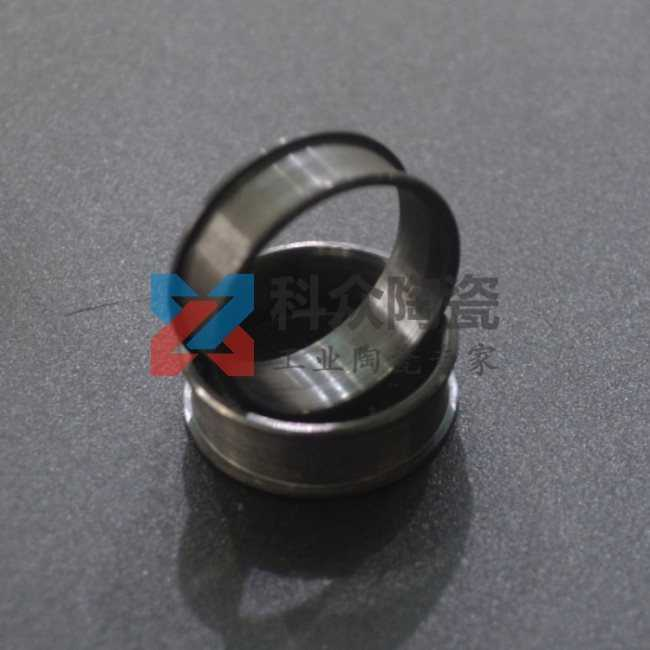 高强度精密陶瓷碳化硅