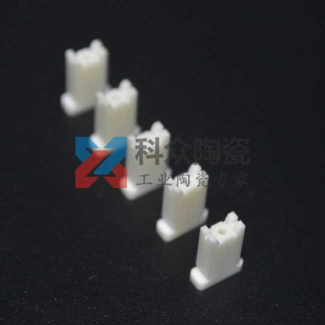 技术精密陶瓷零件