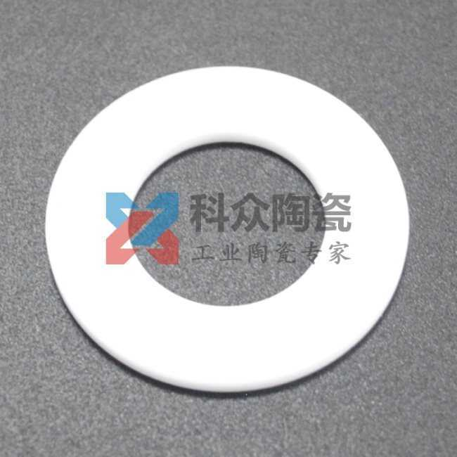 氧化锆精密陶瓷密封件