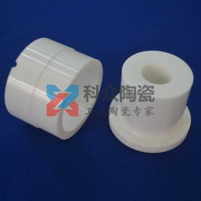 氧化锆耐高温精密陶瓷