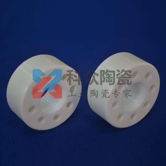 氧化锆精密陶瓷轴承