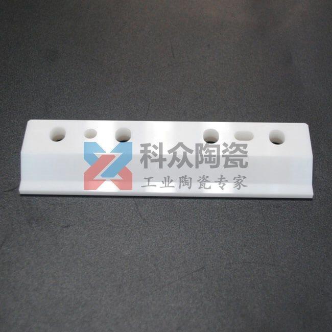 标准精密陶瓷刀片
