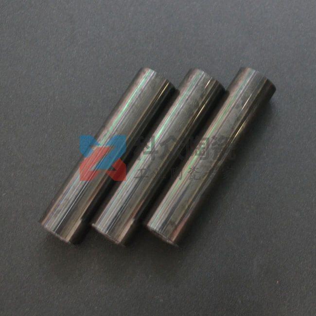 碳化硅导热精密陶瓷管