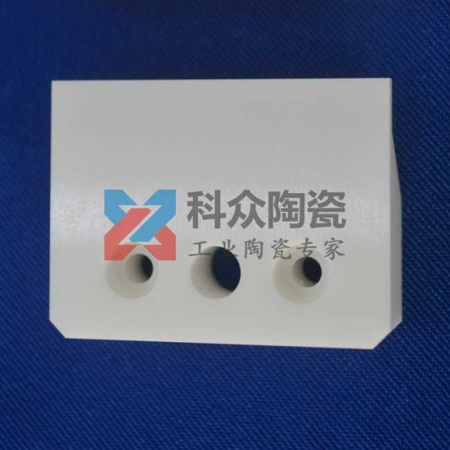 锂电池精密陶瓷刀片