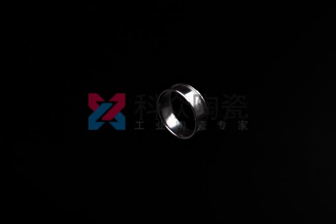氮化硅精密陶瓷环