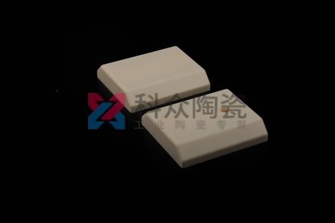 99氧化铝陶瓷上下加热块 (3)