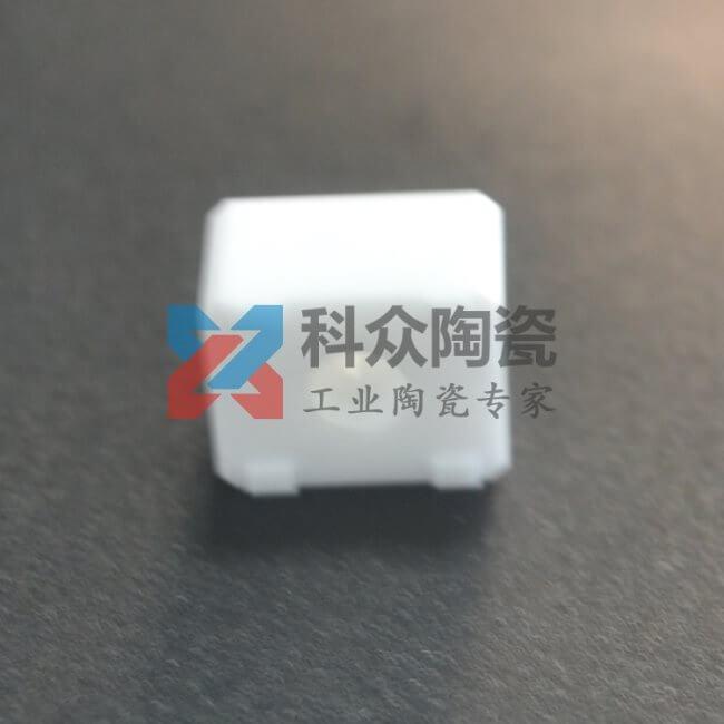 氧化锆电子精密陶瓷