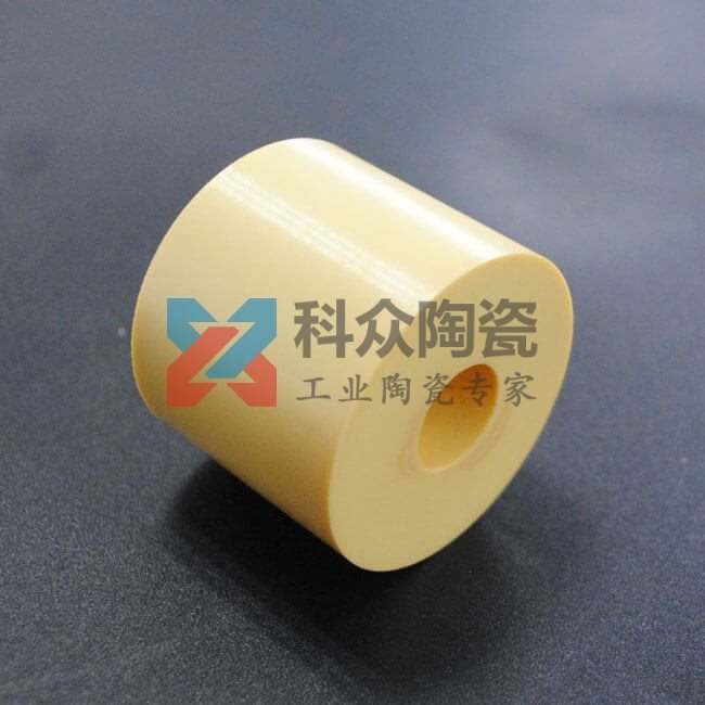 氧化鋁精密陶瓷管