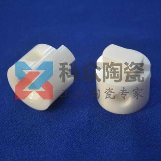 ?氧化鋯精密陶瓷閥套