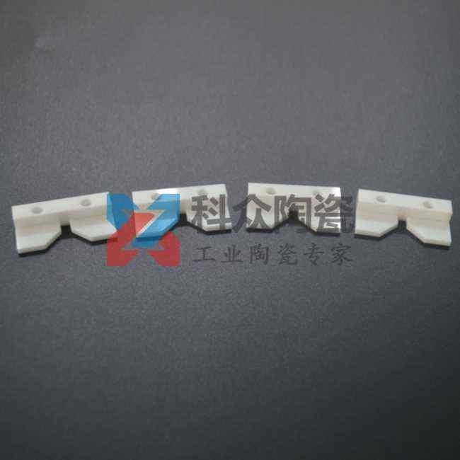 氧化鋯精密陶瓷刀