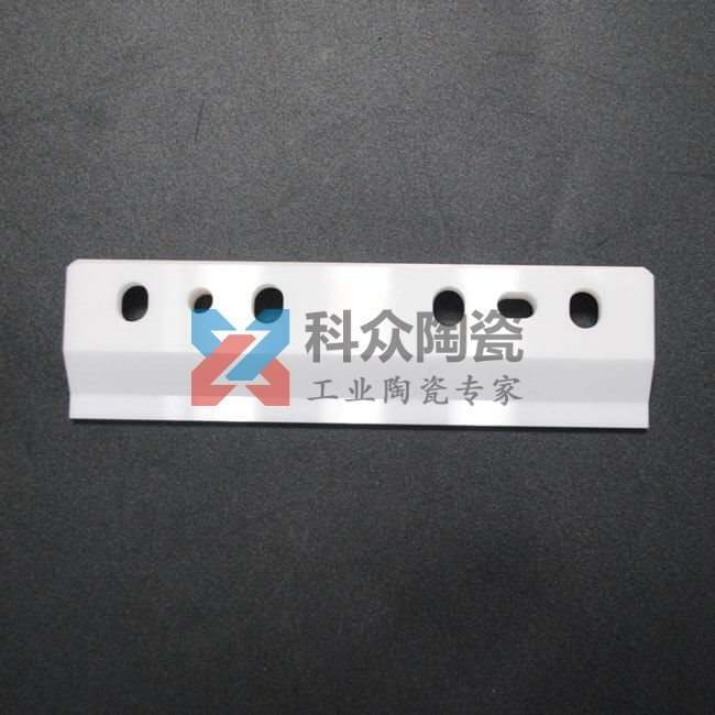 氧化锆精密陶瓷切刀