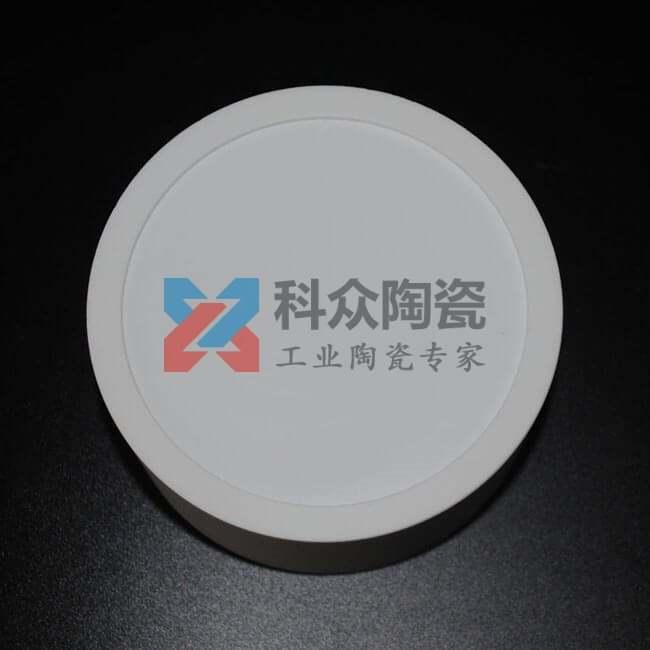 氧化鋁精密陶瓷柱塞