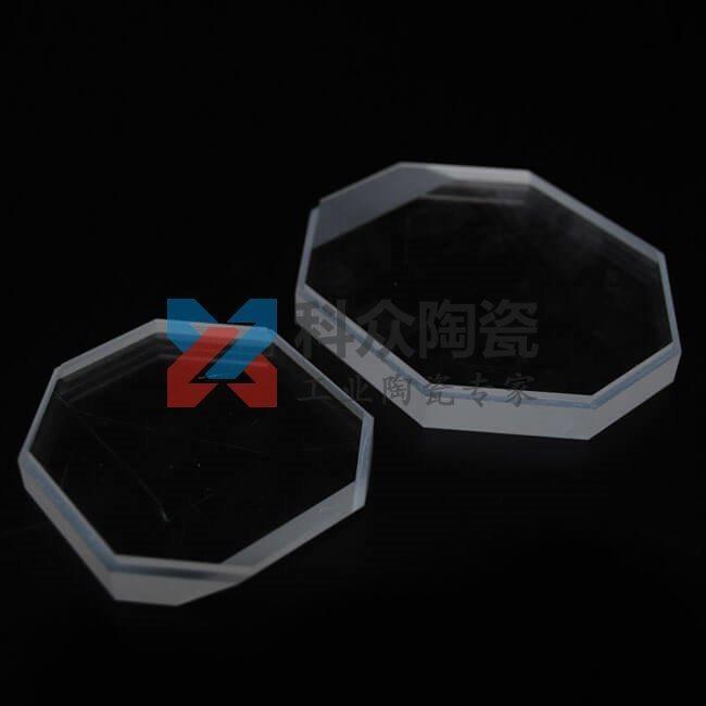 微晶玻璃醫療精密陶瓷加工
