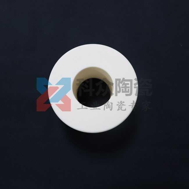 氧化鋁精密陶瓷材料