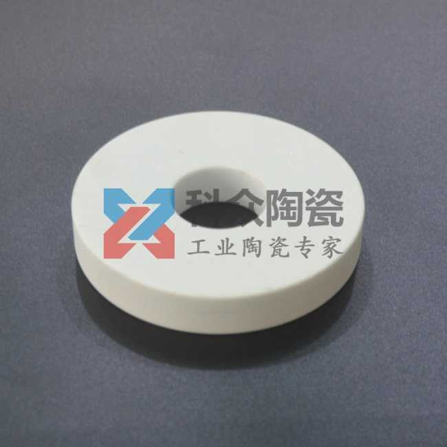 氧化鋁精密陶瓷環