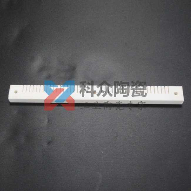 氧化鋁精密陶瓷板
