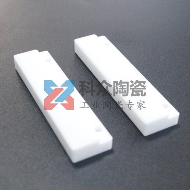 氧化锆精密陶瓷刀