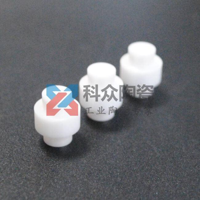 氧化锆精密陶瓷喷嘴