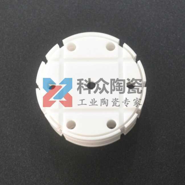 氧化鋯精密陶瓷結構件