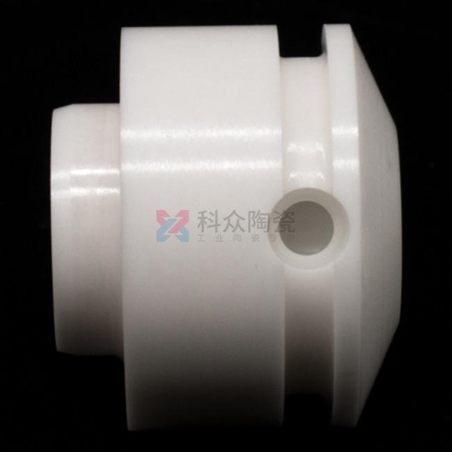 氧化锆精密陶瓷泵
