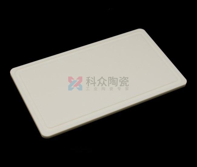 精密陶瓷板