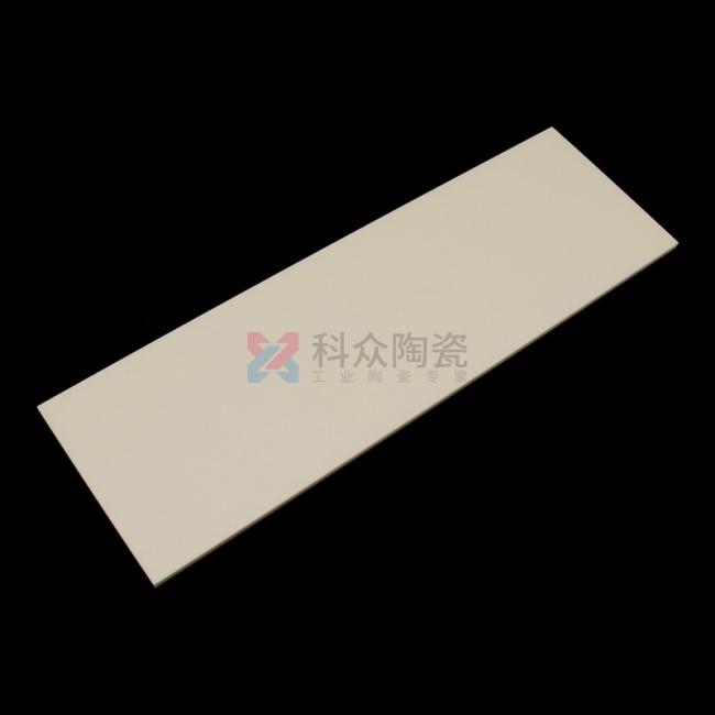 99氧化铝陶瓷板