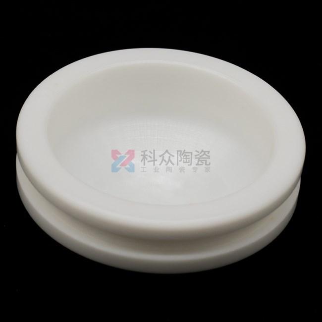 精密陶瓷圆盘
