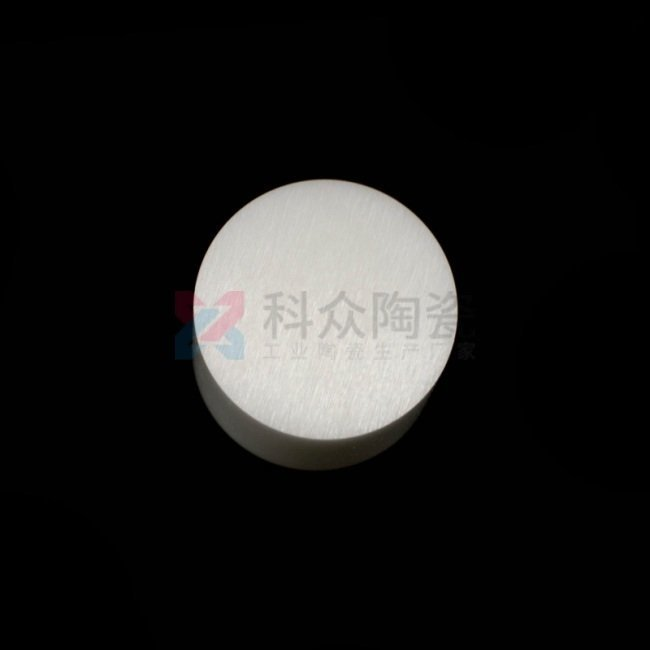 批量精密陶瓷卡瓦齒
