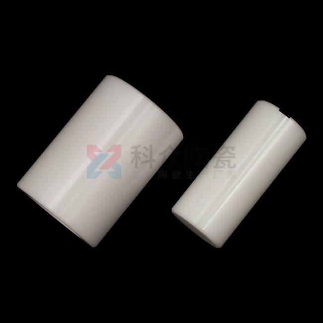 氧化锆精密陶瓷组合件
