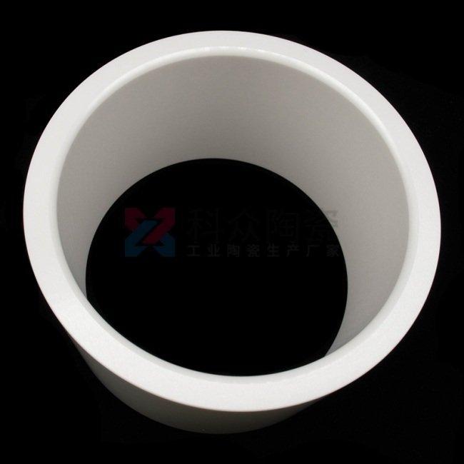 氧化鋯精密陶瓷缸套