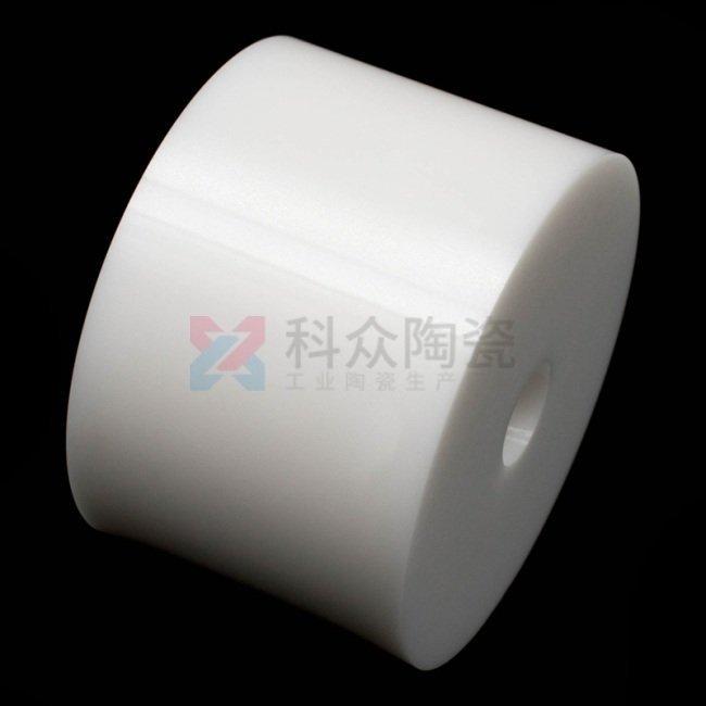 氧化锆精密陶瓷配件