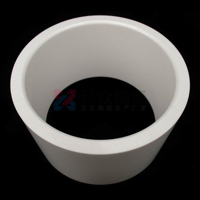 氧化锆精密陶瓷缸套