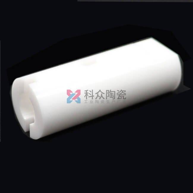 氧化锆精密陶瓷阀芯